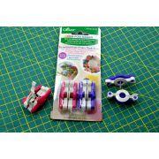 Set à fabriquer des pompons - Clover ® Clover ® - 1
