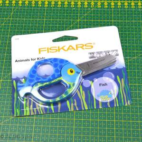 Ciseaux Fiskars ® pour enfants Fiskars ® - 1