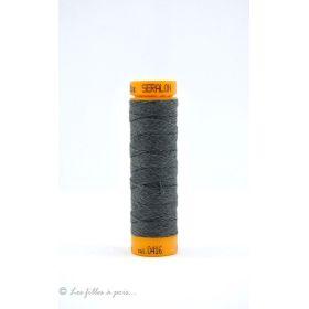 Fil à coudre boutonnière et cordonnet Mettler ® Seralon - 0416 METTLER ® - 1
