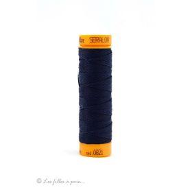Fil à coudre boutonnière et cordonnet Mettler ® Seralon - 0821 METTLER ® - 1