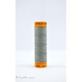 Fil à coudre boutonnière et cordonnet Mettler ® Seralon - 0850 METTLER ® - 1