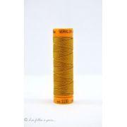 Fil à coudre boutonnière et cordonnet Mettler ® Seralon - 1130 METTLER ® - 1