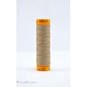 Fil à coudre boutonnière et cordonnet Mettler ® Seralon - 1222 METTLER ® - 1