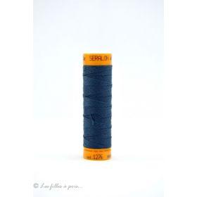 Fil à coudre boutonnière et cordonnet Mettler ® Seralon - 1276 METTLER ® - 1