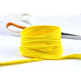 Passepoil coton - 12mm