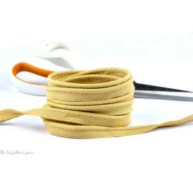 Passepoil coton - 12mm - 1