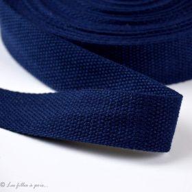 Sangle coton - 1