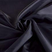 Tissu doublure en pongé Autres marques - 3
