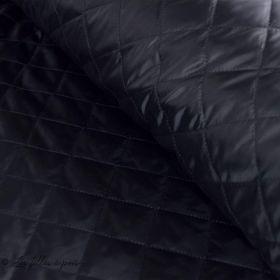 Tissu doublure matelassée Autres marques - Tissus et mercerie - 1