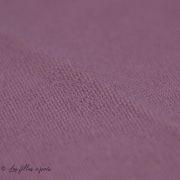 Tissu french terry coton - Oeko-Tex ®