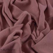 Bord côte jersey tubulaire - 25cmx145cm - Oeko-Tex ® Autres marques - 7