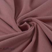 Bord côte jersey tubulaire - 25cmx145cm - Oeko-Tex ® Autres marques - 4