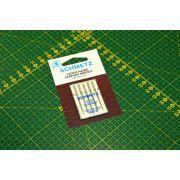 Assortiment aiguilles SCHMETZ® cuir  130/705H-LL Assortiment