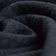 Tissu matelassé jersey motif aspect crocodile Autres marques - 3