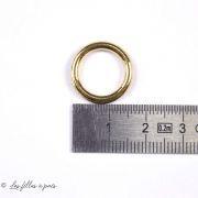 Anse chaîne de sac - 120cm