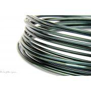 Fil aluminium - 1.5mmx5m