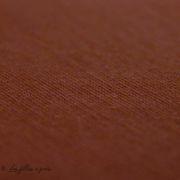 Tissu jersey punto di milano coton uni Autres marques - 35