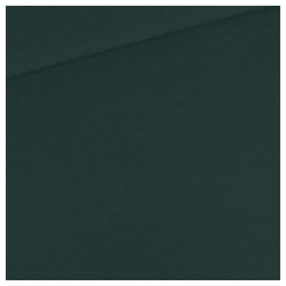 Tissu french terry coton - Oeko-Tex ® - See You At Six ® See You At Six ® - Tissus Oekotex - 8