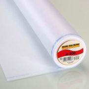 Entoilage thermocollant H200 - Blanc - Vlieseline ®