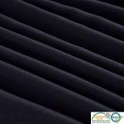 Tissu crêpe stretch Autres marques - Tissus et mercerie - 6