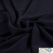 Tissu crêpe stretch Autres marques - Tissus et mercerie - 3