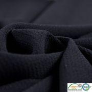 Tissu crêpe stretch Autres marques - Tissus et mercerie - 4