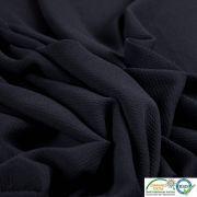Tissu crêpe stretch Autres marques - Tissus et mercerie - 5