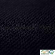 Tissu crêpe stretch Autres marques - Tissus et mercerie - 2