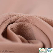 Tissu crêpe stretch Autres marques - Tissus et mercerie - 12