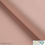 Tissu crêpe stretch Autres marques - Tissus et mercerie - 9