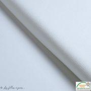Tissu crêpe stretch Autres marques - Tissus et mercerie - 17