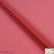 Tissu crêpe stretch Autres marques - Tissus et mercerie - 22