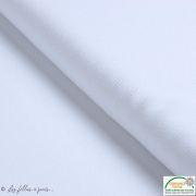 Tissu crêpe stretch Autres marques - Tissus et mercerie - 28