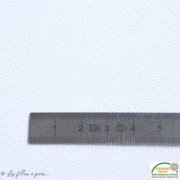 Tissu crêpe stretch Autres marques - Tissus et mercerie - 34