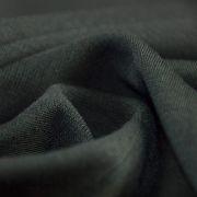 Tissu jersey punto di milano coton uni Autres marques - 43