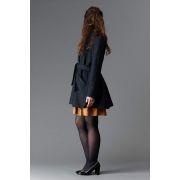Patron de couture Manteau OPIUM - Deer And Doe ® DEER and DOE ® - 6