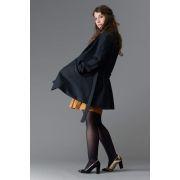 Patron de couture Manteau OPIUM - Deer And Doe ® DEER and DOE ® - 7