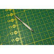 Aiguilles Wing lancéolée ou à jour machine à coudre - Schmetz ® SCHMETZ ® - Aiguilles machine à coudre - 3