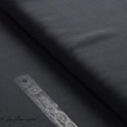 Tissu mousseline Autres marques - 8