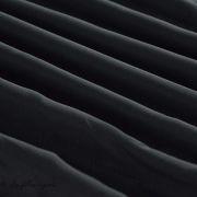 Tissu mousseline Autres marques - 11