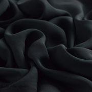 Tissu mousseline Autres marques - 12