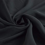 Tissu mousseline Autres marques - 9