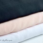 Tissu mousseline Autres marques - 19