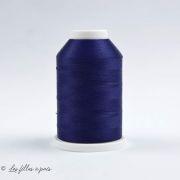 Cône de fil mousse Aeroflock - Madeira ® - 1000m Madeira ® - Fils à broder et à coudre - 3