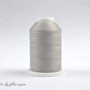 Cône de fil mousse Aeroflock - Madeira ® - 1000m Madeira ® - Fils à broder et à coudre - 5