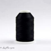 Cône de fil mousse Aeroflock - Madeira ® - 1000m Madeira ® - Fils à broder et à coudre - 7