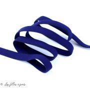 Elastique lingerie pour bretelle - 10mm - 5
