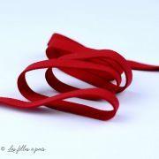Elastique lingerie pour bretelle - 10mm - 6