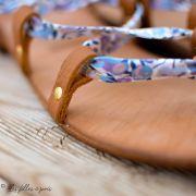 Colle textile tissu et cuir  - 3