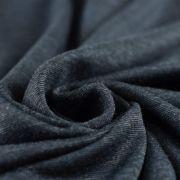 Tissu jersey punto di milano coton uni Autres marques - 47
